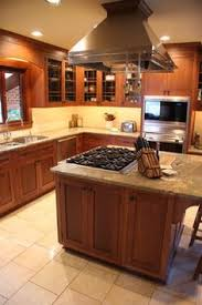 kitchen island with stove top kitchen island with built in oven kitchen island has stove top