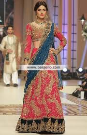aisha s bridal charming bridal lehenga dresses diamond bar california ca pink