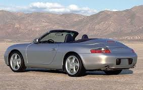 porsche 911 4 seater used 2000 porsche 911 for sale pricing features edmunds