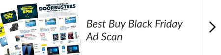 best buy black friday deals 2016 ad best buy offering black friday prices now blackfriday fm