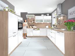 küche kaufen küche kaufen wien unerschütterlich auf wohnzimmer ideen auch