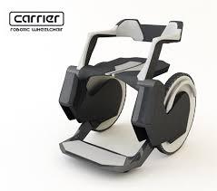 robotic wheelchair climbs stairs wheelchair that climbs stairs