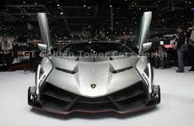 lamborghini veneno description lamborghini veneno roadster advertised for 5 7 million