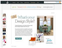 perfect home design quiz appealing decorating style test photos interior design ideas pics