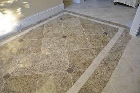 Kitchen Tile Floor Design Ideas Entryway Tile Design Ideas Chuckturner Us Chuckturner Us