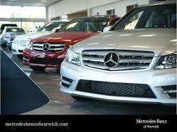 glc mercedes 2014 2014 used mercedes e class 2dr coupe e 350 4matic at mercedes