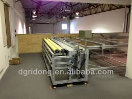 Cutting Blinds Cutting Machine With Table Blinds Fabric Cutting Table Buy