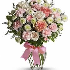 Best Place To Buy Flowers Online - vista florist flower delivery by tri city florist