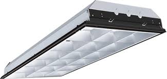 fluorescent lighting indirect linearfluorescent recessed fluorescent