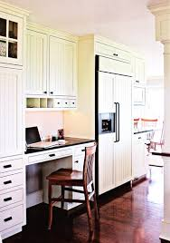 desk in kitchen ideas epic kitchen office desk 56 in home remodeling ideas with