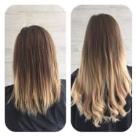 foxy hair extensions metrocentre hair extensions in metrocentre reviews yell
