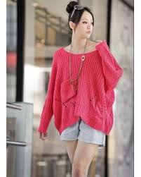 wholesale sweaters 65 best sweaters wholesale dropship images on