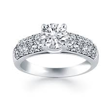 used wedding rings free diamond rings thick diamond band engagement rings thick