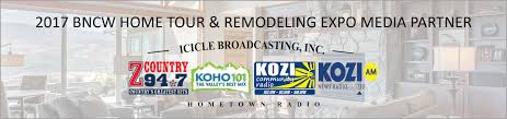 Expo Home Design And Remodeling Inc Building North Central Washington A Message From Our Chairman