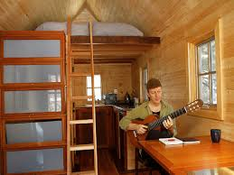 nir pearlson river road building small homes christmas ideas home decorationing ideas