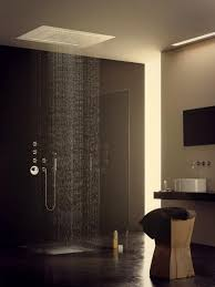 Open Shower Bathroom Design Best 25 Open Style Showers Ideas On Pinterest Open Showers