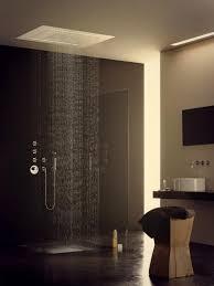 best 25 open style showers ideas on pinterest open showers