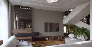 wandfarbe für wohnzimmer wandfarbe wohnzimmer holzmöbel möbelhaus dekoration