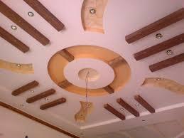 Ultra Modern Ceiling Light by Modern Ceiling Lights Decoration Best Daily Home Design Ideas