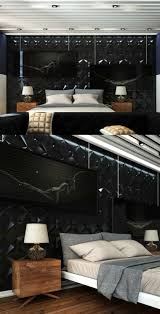Deco Chambre Homme by