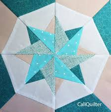 best 25 foundation paper piecing ideas on paper