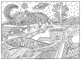 100 king hezekiah coloring page shower of roses jesse tree