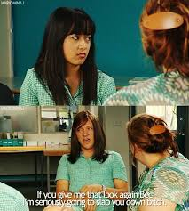 Ja Mie King Memes - 49 best ja mie images on pinterest chris lilley mie and summer