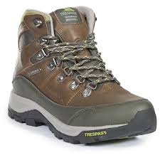 womens walking boots sale tarn s waterproof walking boots trespass eu