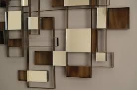 bedroom gorgeous decorative mirror wood interior design decor