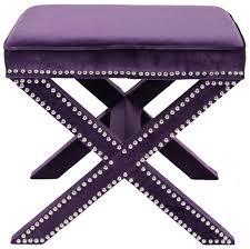 mcr4589d ottomans furniture by safavieh