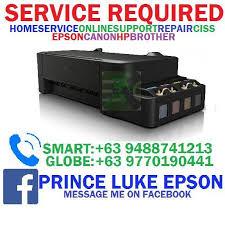 reset pixma ix6560 epson tech support online reset posts facebook