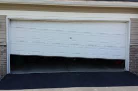 Garage Door Assembly by Replacement Garage Doors Door Repair