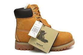 timberland womens 6 inch boots wheat with wool timberland
