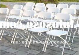 chair rental columbus ohio folding chair rental columbus ohio finding buckeye buildings