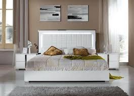 Cheap Bedroom Furniture Brisbane Cheap Bed Suites Bedroom Sets Modern Furniture Beds White Set