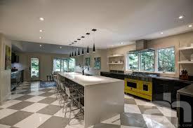 modern kitchen pictures sleek modern kitchen renovation atchison heller