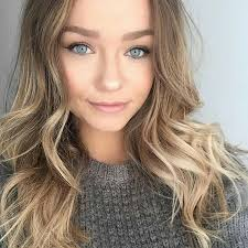 darker hair on top lighter on bottom is called ideas about blonde top dark bottom hair cute hairstyles for girls