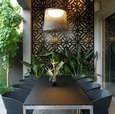 home designs ideas tropical house design ideas awesome tropical wall decor ideas