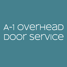 Overhead Door Phone Number A 1 Overhead Door Service Garage Door Services Topeka Ks