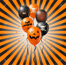 halloween pumpkin head jack lantern with burning candles over black background halloween backgrounds stock photos royalty free halloween