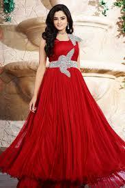 gown design buy indian designer gowns online europe america designer