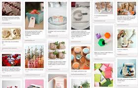 idee original pour mariage 19 idées originales de cadeaux invités pour ton mariage