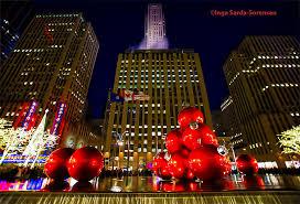 new york city inga s angle page 16