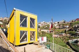design house studio valparaiso valparaiso tag archdaily
