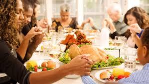 5 thanksgiving prayers jellytelly parents