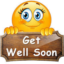 get well soon cards get well soon cards maker free android apps on play