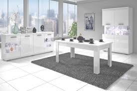 magasin canapé vannes magasin de meuble strasbourg alamode furniture com