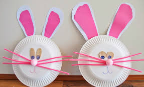 craft ideas for kids with paper plates find craft ideas