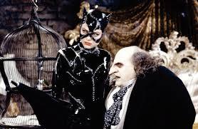 Batman Penguin Halloween Costume Batman Returns 25 Style Substance Nerdist