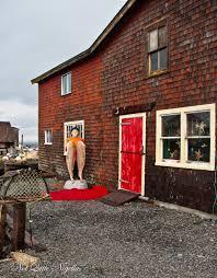 homes for sale in nova scotia lunenburg peggy u0027s cove nova scotia not quite nigella